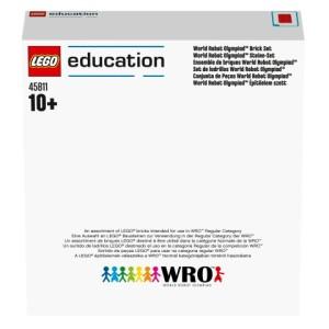 Lego_45811