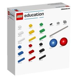Lego_45811_2